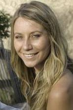 Kara Gibbs, fit pregnancy and parenting