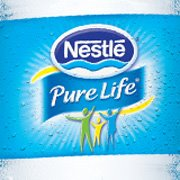 Visit the Nestlé Pure Life Facebook page to share the wisdom that your mom or grandmother passed down to you.