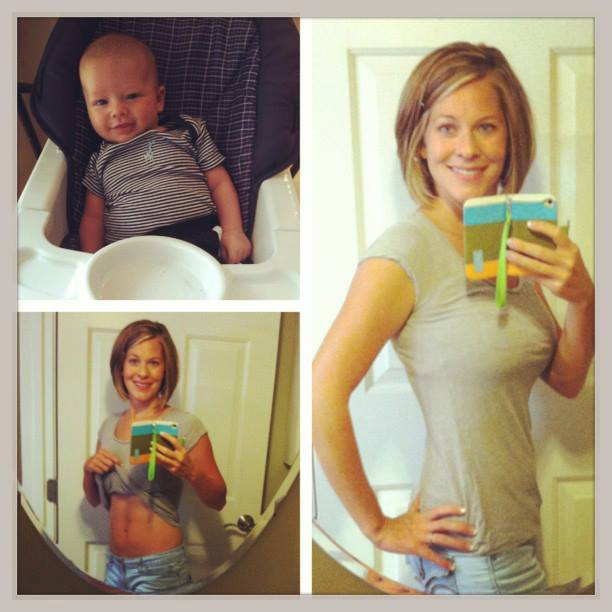 Fit pregnancy total body workout dvd and 2 month postpartum update bounced back thanks to my fit pregnancy dvd i have bounced back quickly after ccuart Gallery