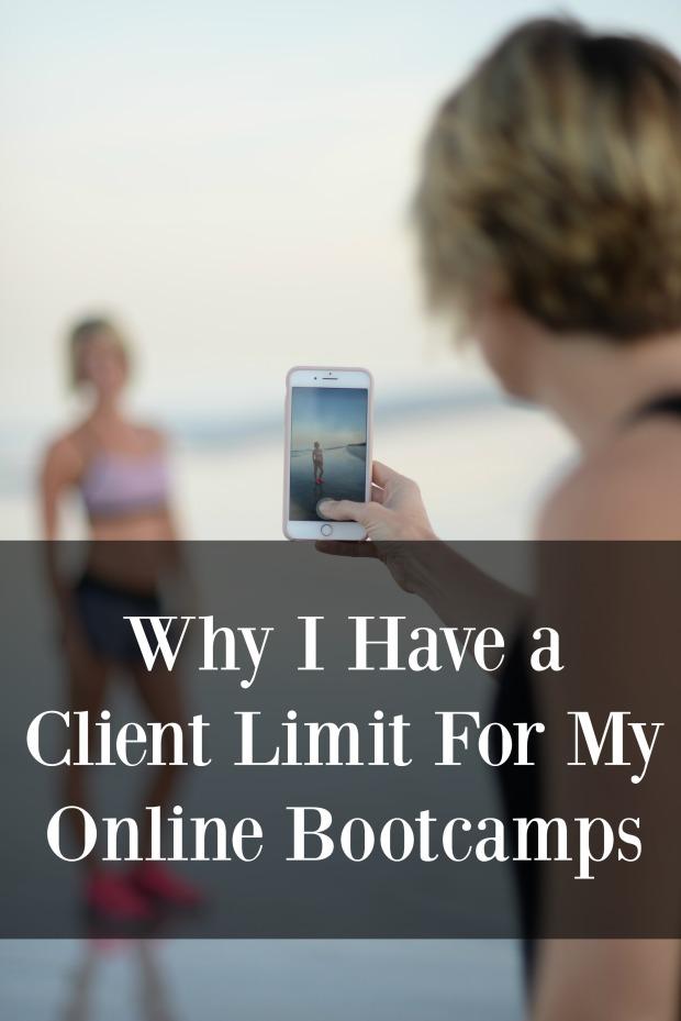 client-limit