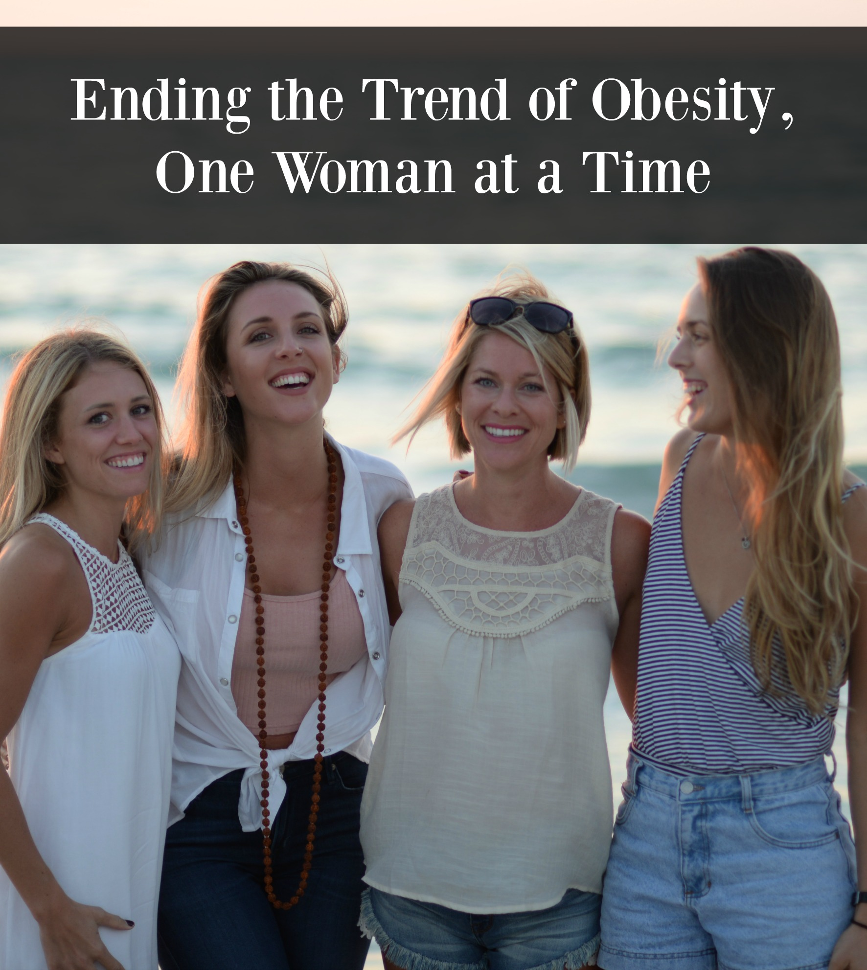 ending-the-trend